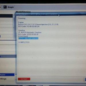 20200301_172849DTCAutotrans_keylockSolenoid.jpg