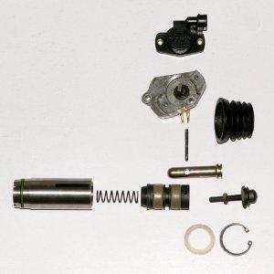 clutch-ram-01.jpg