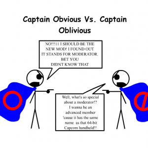 obviousvsoblivious.png