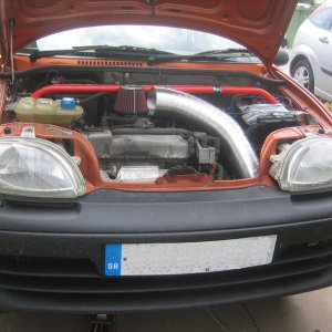 air-duct-small.JPG