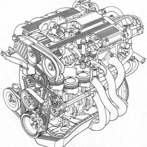 engine_cutaway.JPG