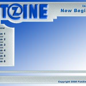 fiatzinezine_copy.jpg