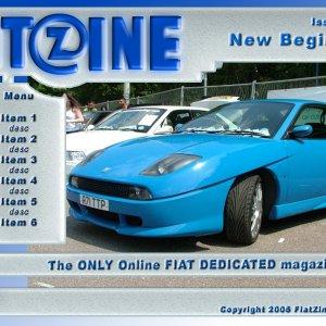 fiatzinezine2_copy.jpg