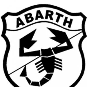 abarth3.jpg