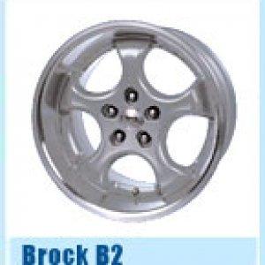 brock_b2.jpg