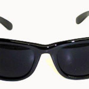 john-belushi-sunglasses.jpg