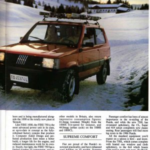 March1986Sheet2.jpg