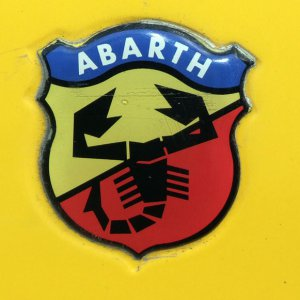 abarth4.jpg