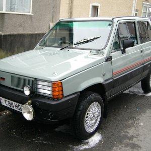 DSCI0640.JPG