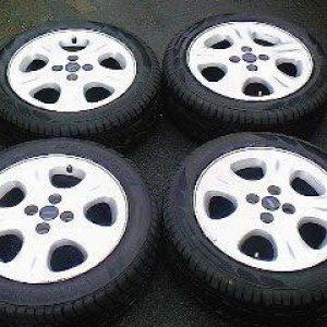 wheels11.jpg
