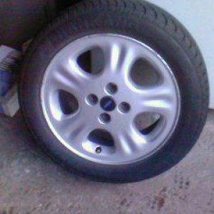 wheels21.jpg