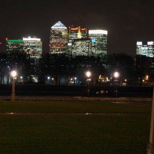 wharf_night.jpg