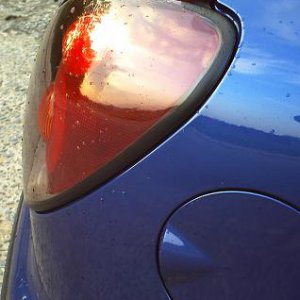 rear_light.JPG