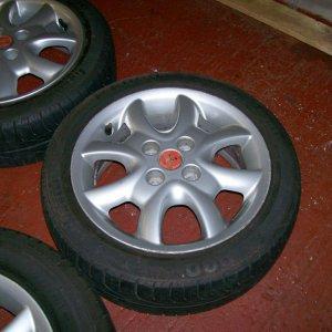 wheel000_0002.JPG