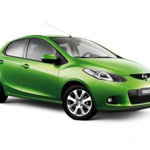 Mazda_2_142_1024x768.jpg