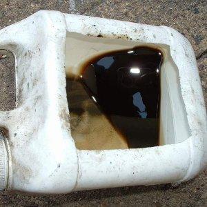 Low_Gearbox_Oil.JPG