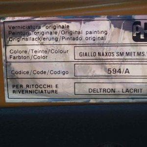 P8040026.JPG