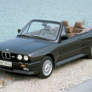 bmw_m3_convertible_1987_01_s.jpg
