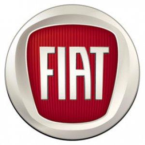 New-Fiat-Logo-1.jpg