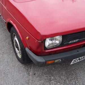 FIAT1272007010_copy.jpg