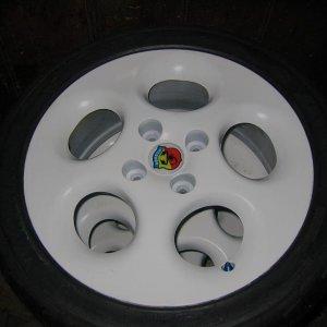 new_wheels_jpg.JPG