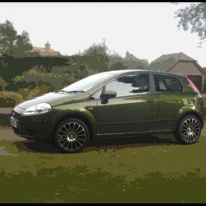 car36.jpg