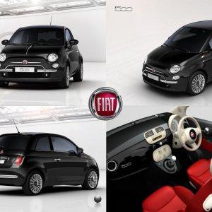 Fiat_500_Background.jpg