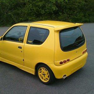 Car_Apr_2005_012.jpg