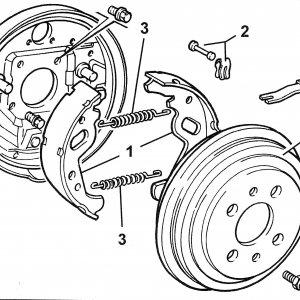 Sei_and_Cinq_rear_brake.jpg