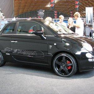 GERMANY2008319.jpg
