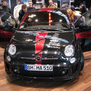 GERMANY2008332.jpg
