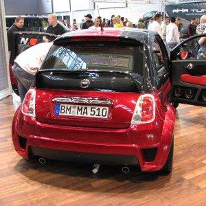 GERMANY2008335.jpg