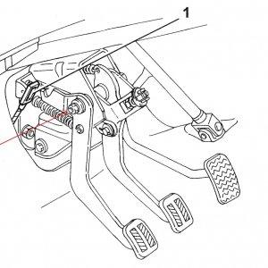 clutch_pedal.jpg
