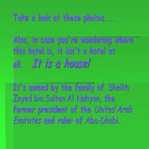 cid_image001_jpg_01C8F173.jpg