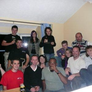 skegness_2008.JPG