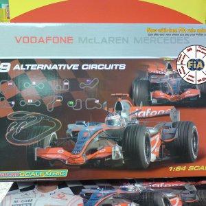 FIA_Mclaren.JPG