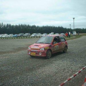 Subaru_Vivio_rallycar.jpg
