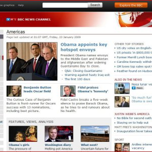 BBC_News.JPG