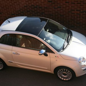 Fiat_500_0731.JPG