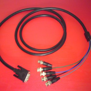 bnc_cable.JPG