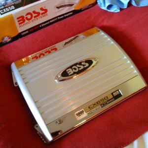 DSC002666.JPG