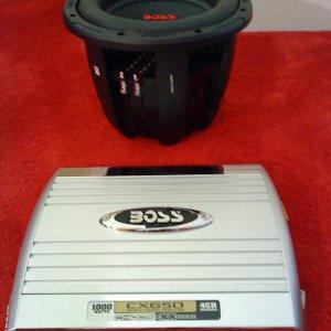 DSC002695.JPG