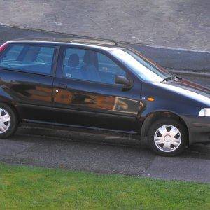 CAR50.JPG