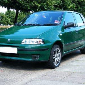 car115.jpg