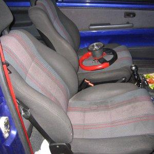 seats4.jpg