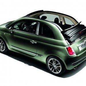 500c-diesel-01.jpg