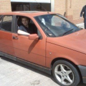 garage_vehicle-918-12425000411_thumb.jpg