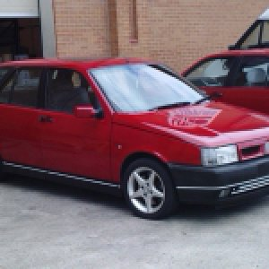 garage_vehicle-918-12429354991_thumb.jpg
