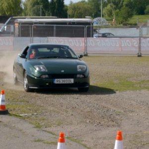 Coupe_rallycar_2.jpg