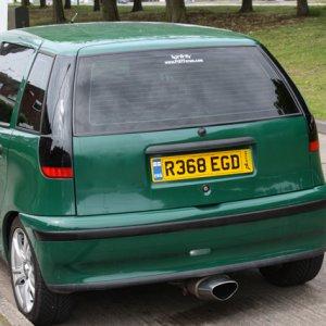 car4-1.jpg